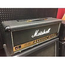 Marshall 1980s JCM800 2210 Tube Guitar Amp Head