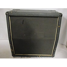 Marshall 1980s Jcm 800 Guitar Cabinet