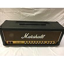 Marshall 1980s Jcm800 2210 100 Watt Tube Guitar Amp Head