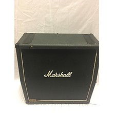 Marshall 1980s Marshall JCM800 1960A Guitar Cabinet