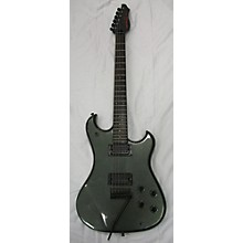 Electra 1980s Pheonix Solid Body Electric Guitar