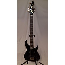 Aria 1980s RSB Deluxe 5 Electric Bass Guitar