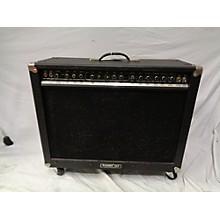 Peavey 1980s Ranger 212 Tube Guitar Combo Amp
