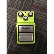 Ibanez 1980s SD9 Effect Pedal