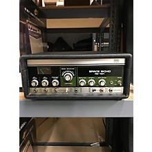 Roland 1980s Space Echo RE-101 Effect Pedal