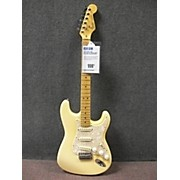 Fender 1980s Stratocaster Solid Body Electric Guitar