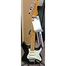 Squier 1980s Stratocaster Solid Body Electric Guitar