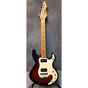 Peavey 1980s T-15 Solid Body Electric Guitar