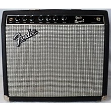 Fender 1980s YALE REVERB Guitar Combo Amp