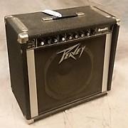 Peavey 1981 BANDIT Guitar Combo Amp