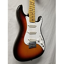 Fender 1981 Bullet SSS Stratocaster Solid Body Electric Guitar