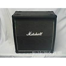 Marshall 1982 1965A Guitar Cabinet Guitar Cabinet