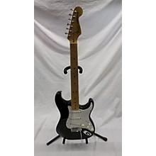 Fender 1982 Stratocaster Smith Era Solid Body Electric Guitar