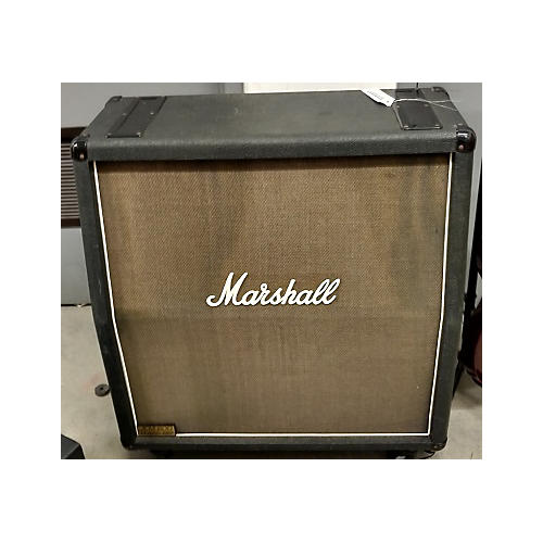 Marshall 1982A Guitar Cabinet