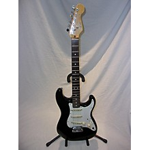 Fender 1983 1983 2 Knob Stratocaster Solid Body Electric Guitar