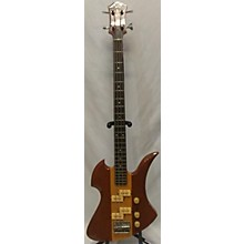 B.C. Rich 1983 RMB2 MOCKINGBIRD Electric Bass Guitar