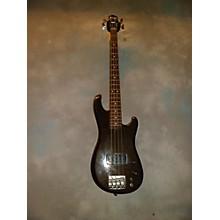 Ibanez 1983 Roadstar II Series Shortscale Electric Bass Guitar