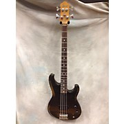Ibanez 1983 Roadstar Ii Electric Bass Guitar