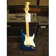 Squier 1983 Stratocaster Solid Body Electric Guitar