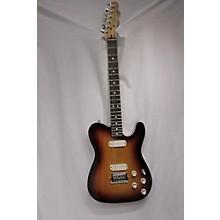 Fender 1983 Telecaster Elite Solid Body Electric Guitar
