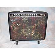 Fender 1984 Concert Tube Guitar Combo Amp
