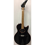 Guild 1984 F SERIES Acoustic Guitar