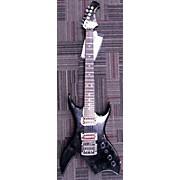 B.C. Rich 1984 Rich Bich Solid Body Electric Guitar