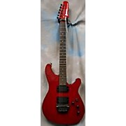 Ibanez 1984 Roadstar II Solid Body Electric Guitar