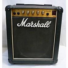 Marshall 1985 5005 Lead 12 Guitar Combo Amp