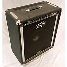 Peavey 1985 Combo 300 Bass Combo Amp