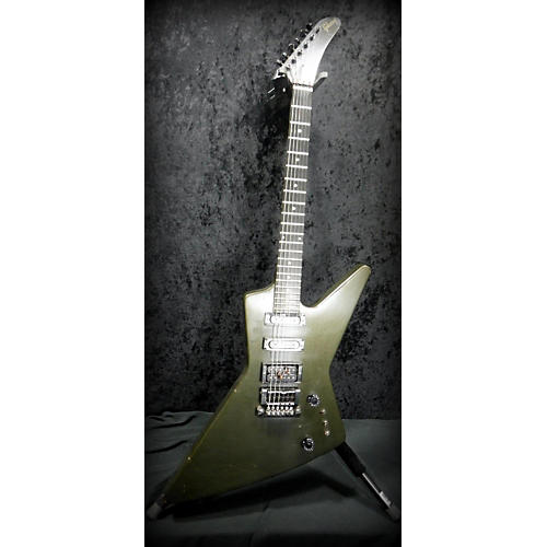 Gibson 1985 Explorer Solid Body Electric Guitar-thumbnail
