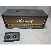 Marshall 1985 Lead 100 Mosfet Tube Guitar Amp Head