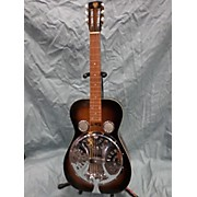 Dobro 1985 Model 36 Resonator Guitar
