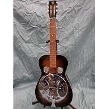 Dobro 1985 Model 36 Resonator Guitar