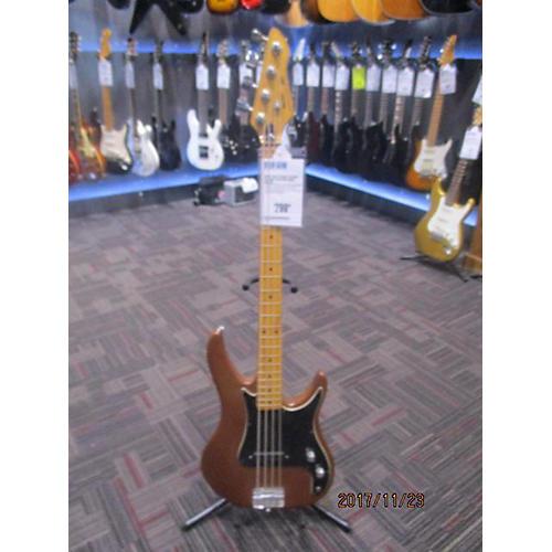 Peavey 1985 Patriot Electric Bass Guitar