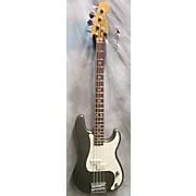 Fender 1985 Precision Elite Bass Electric Bass Guitar