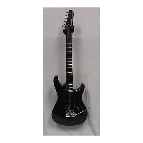 Ibanez 1985 Roadstar II Series Solid Body Electric Guitar
