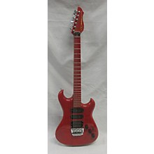 WESTONE 1985 Spectrum SX Solid Body Electric Guitar