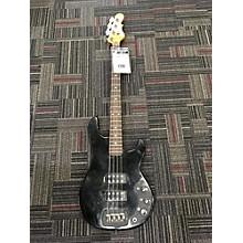 G&L 1985 USA L2000 Electric Bass Guitar