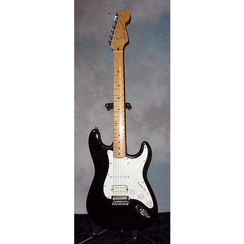 Squier 1986 MIJ Squier E-Series Stratocaster HSS