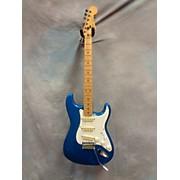 Squier Stratocaster MIJ E-Series Solid Body Electric Guitar