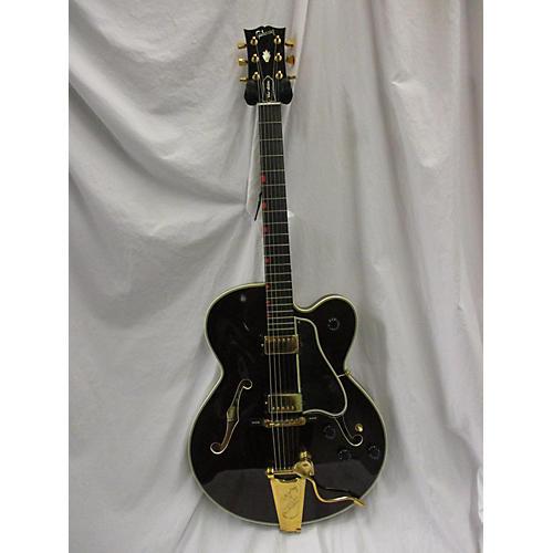 Gibson 1987 Gibson Chet Atkins CG OHSC Hollow Body Electric Guitar