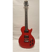 Gibson 1987 Intruder Solid Body Electric Guitar