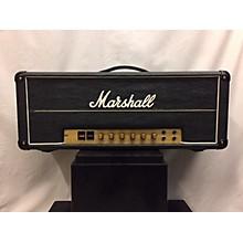 Marshall 1987 Jcm 800 Bass Tube Bass Amp Head