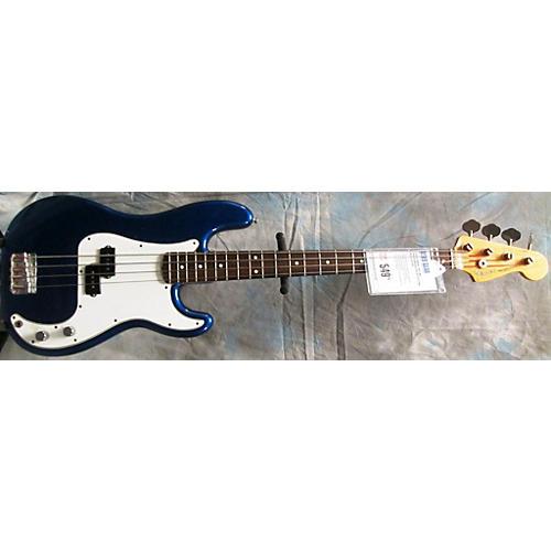 Fender 1987 MIJ PRECISION BASS Electric Bass Guitar