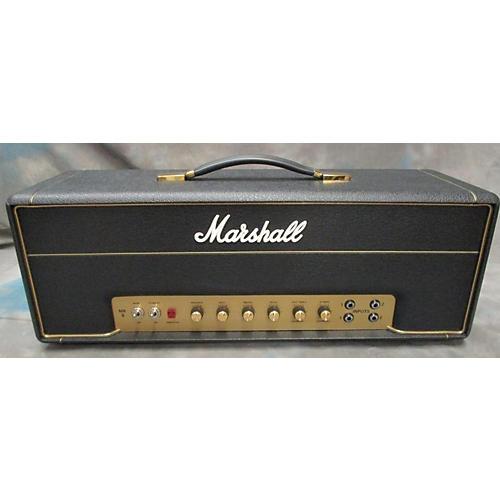 Marshall 1987X 50W HEAD Tube Guitar Amp Head-thumbnail
