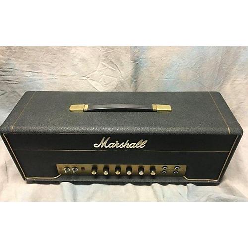 Marshall 1987X 50W Plexi Tube Guitar Amp Head-thumbnail