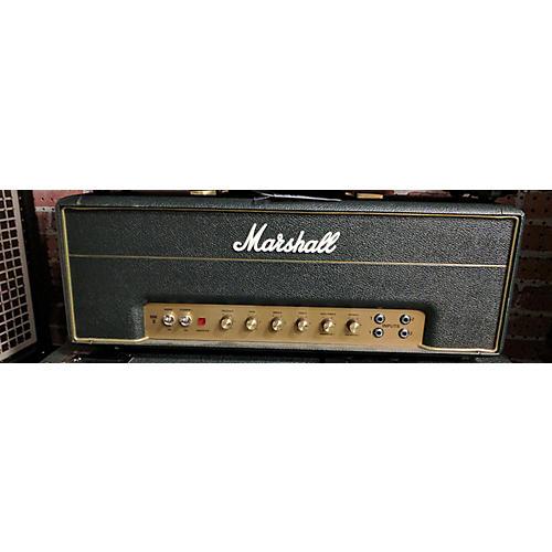 Marshall 1987X Tube Guitar Amp Head