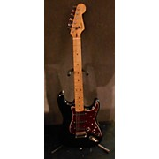 Fender 1988 1988 Stratocaster Solid Body Electric Guitar