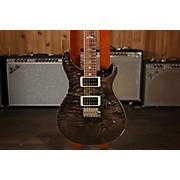 1988 Custom 24 Solid Body Electric Guitar